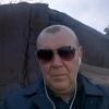 игорь, 52, г.Караганда