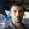 цисельский василий, 39, г.Житомир