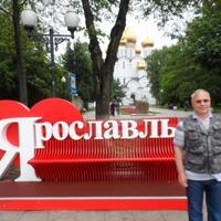 Андрей, 63 года, Козерог, Серов