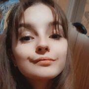 Альбіна, 20, г.Чернигов