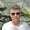 Сергей, 51, г.Чебоксары