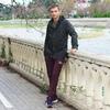 Владимир, 27, г.Мелитополь