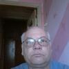 сергей, 56, г.Горбатовка