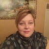 Мариана Верховецки, 46, г.Бельцы