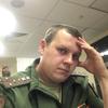 Vyacheslav, 32, Nakhabino