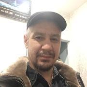Рустам 43 Москва
