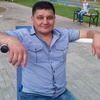 Азат, 46, г.Нижнекамск