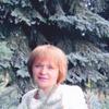Ольга, 51, г.Путивль