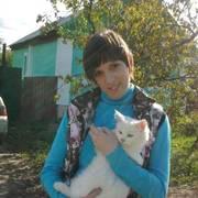екатерина, 30, г.Моршанск