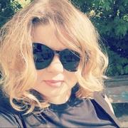 Ирина, 36, г.Брянск