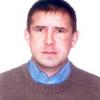 Ильгам, 52, г.Урай