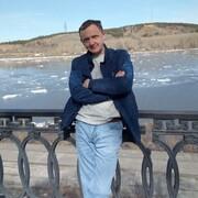 Саша, 39, г.Кемерово