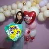 Ирина, 21, г.Харьков