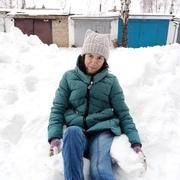 Лиза Секретова, 27, г.Междуреченск