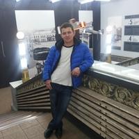 МИШАНЯ, 40 лет, Лев, Москва