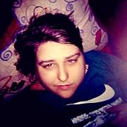Марианна, 21, г.Тулун