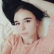 Ната Соколовская 22 года (Дева) Донецк