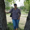 Анна, 34, г.Хабаровск