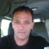 Валентин, 49, г.Находка (Приморский край)