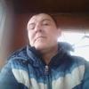 Дмитрий, 44, г.Самара