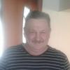 Иван, 48, г.Нижний Тагил