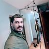 Эмин, 30, г.Вологда