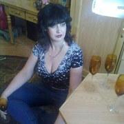 Татьяна 81 Магадан