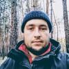 Иван, 30, Лисичанськ