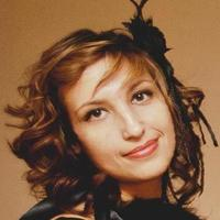 Katy, 36 лет, Скорпион, Самара