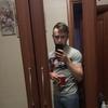 Дмитрий, 24, г.Серпухов