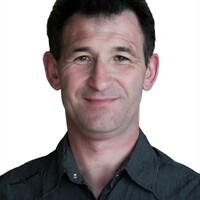 Махim, 42 года, Телец, Харьков