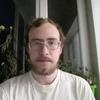 Ivan, 27, Verkhnyaya Pyshma