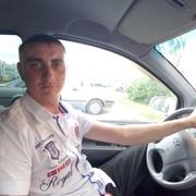 Dimon, 34, г.Правдинск