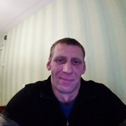 Aleks, 31, г.Сергач