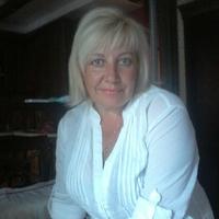 Карина, 57 лет, Рыбы, Краснодар