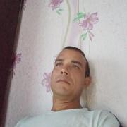 юрий 34 Переяслав-Хмельницкий