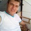 Владимир, 49, г.Тимашевск