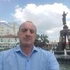 Карен, 50, г.Динская