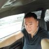 сергей, 39, г.Улан-Удэ