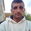 Серёжа, 38, г.Киев