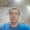 Mihail Mishchyaryakov, 38, Novoaleksandrovsk