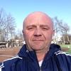 віктор, 50, г.Львов