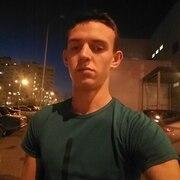 Виктор Лебедев, 19, г.Балашиха