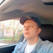 Andrey, 38, г.Арзамас