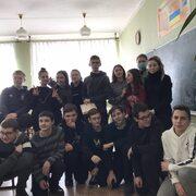 Дмитрий 35 Сумы