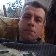 Ник, 43, г.Рославль