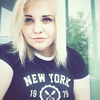 Светлана, 21, г.Лобня