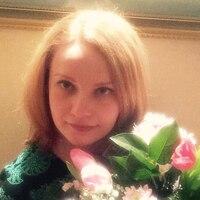 Катюшка, 33 года, Весы, Нижний Новгород
