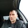 Серёга, 37, г.Пермь