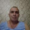 Александр, 42, г.Худжанд